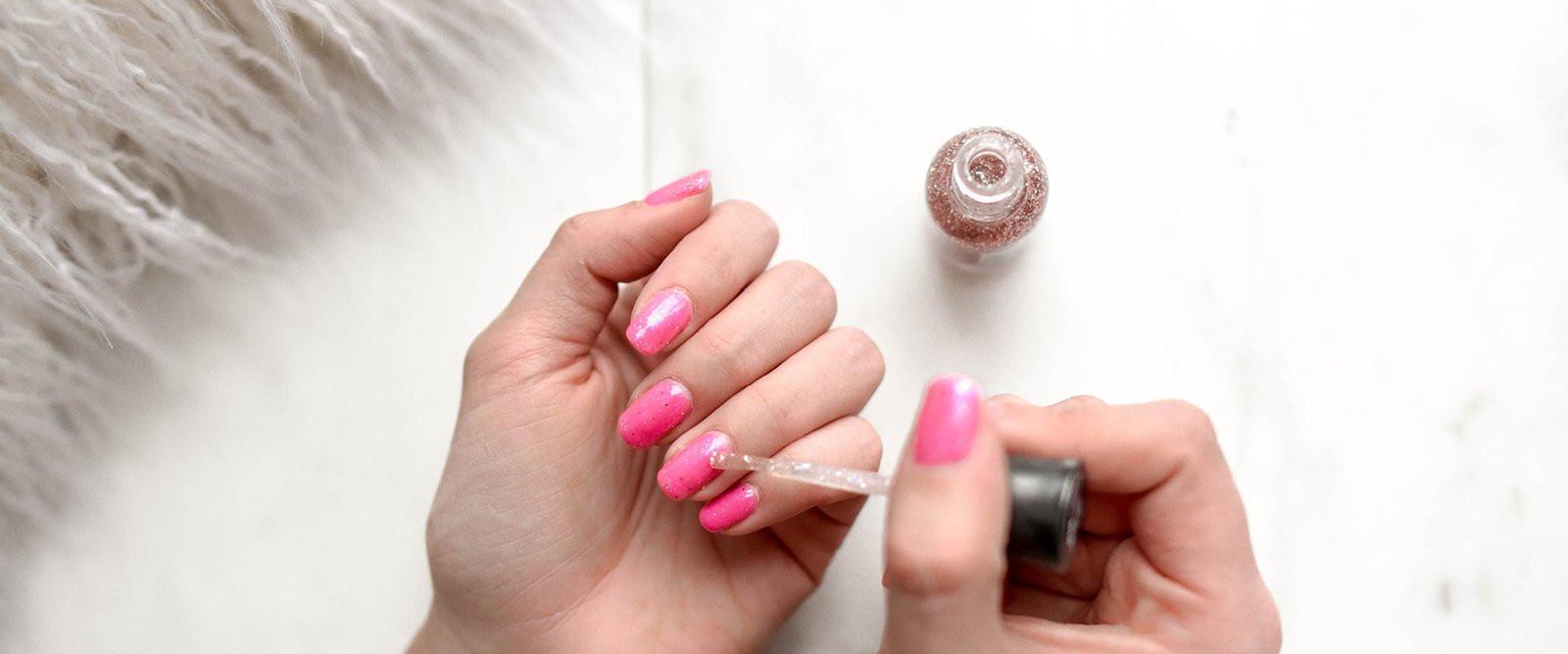 Mains et pieds - Découvrir les produits de la catégorie - SoBeauty