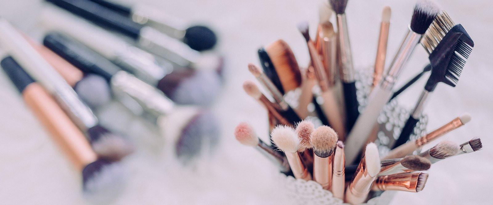 Make up - Découvrir les produits de la catégorie - SoBeauty